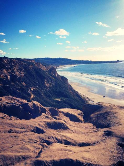 20 TRIPS TO TAKE IN YOUR 20S. California
